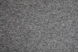 Fabric texture. Cloth knitted, cotton, wool background.