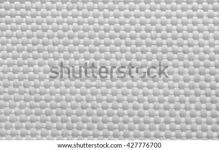 fabric texture. coarse canvas background - closeup pattern. canvas texture. canvas texture. canvas texture. canvas texture. canvas texture. canvas texture. canvas texture. canvas texture. canvas