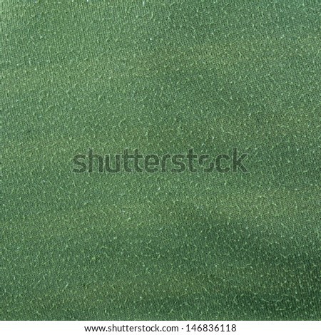 Fabric texture for the background #146836118