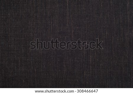 Fabric texture.   tissue, textile, cloth,  material, woven. Photos shot in studio. cloth, typically produced by weaving or knitting textile fibers.