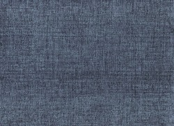 Fabric texture. Very fine synthetic fabric texture background