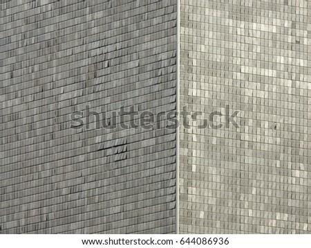 facade  #644086936