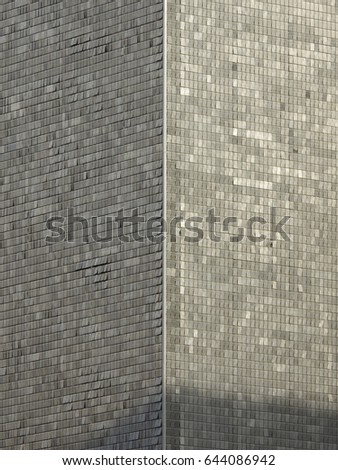 facade  #644086942