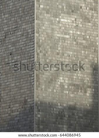facade  #644086945