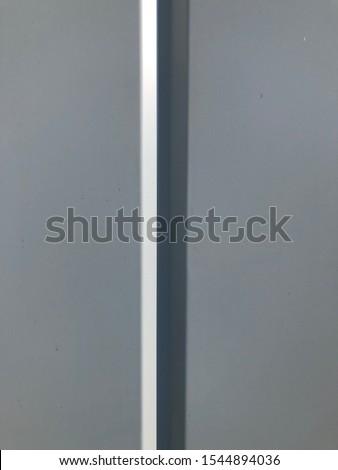 Facade cladding, alucobond, facade work, facade material