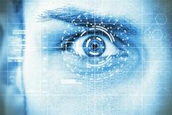Face, data interface