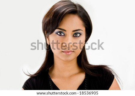 eye makeup for brown eyes and hair. eye makeup blue eyes brown
