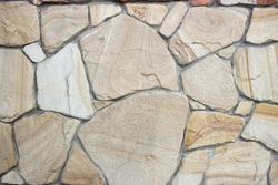 facing brick travertine marble