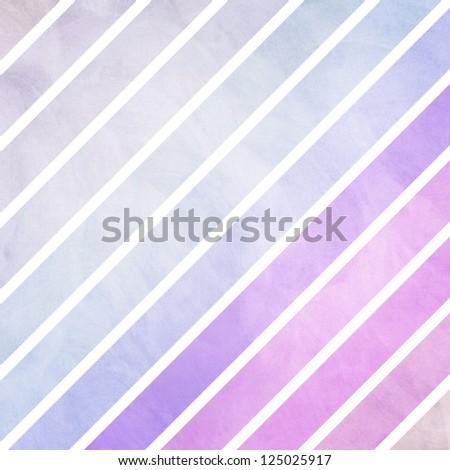 Purple Diagonal Stripes Faded Diagonal Stripe Textured