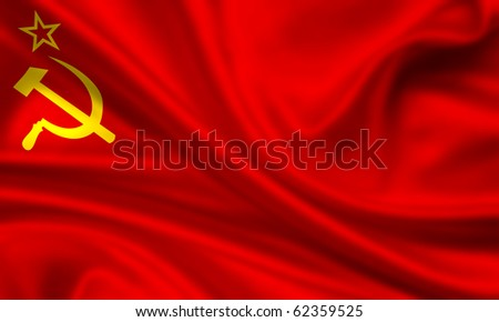 Fahne Flagge China