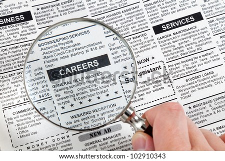 adult classifides advertiser classifieds