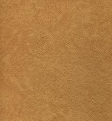 Fake leather background, extra large image, 51.5 MB