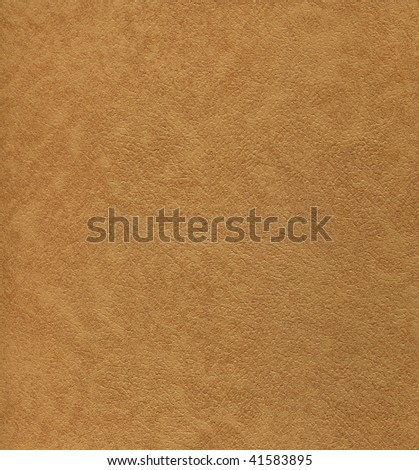 Fake leather background, extra large image, 51.5 MB