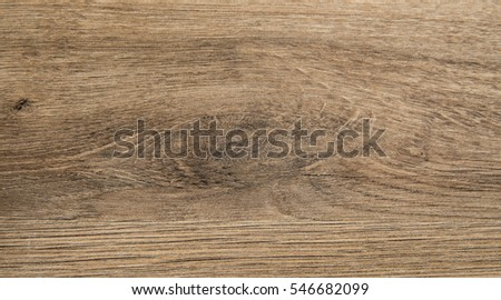 Fake wood print texture - High resolution