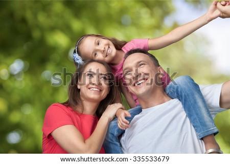 Family. #335533679