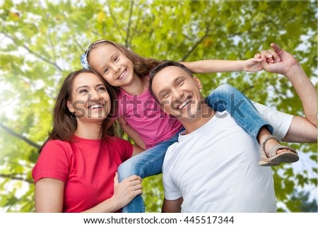 Family. #445517344