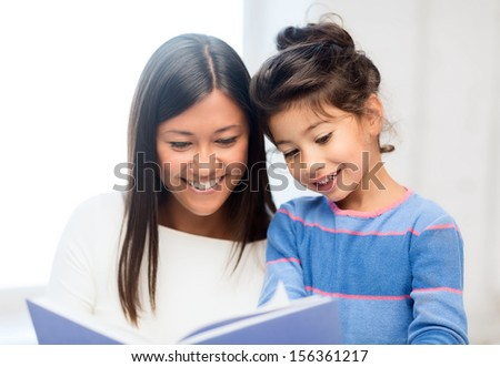 Children and Family Education