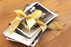 family photo family memory