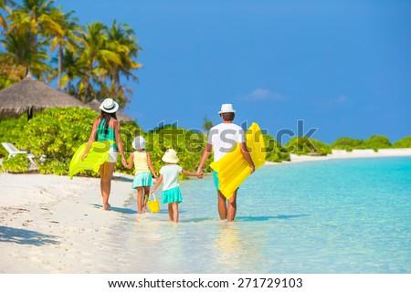 Family vacation #271729103