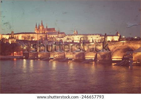 stock-photo-famous-prague-panorama-czech-republic-old-vintage-filter-and-old-paper-texture-246657793.jpg