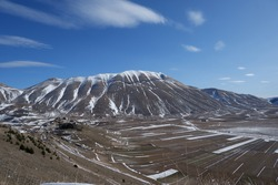 Fantastic panorama to enjoy, taken with professional camera by a professional photographer with years of experience.