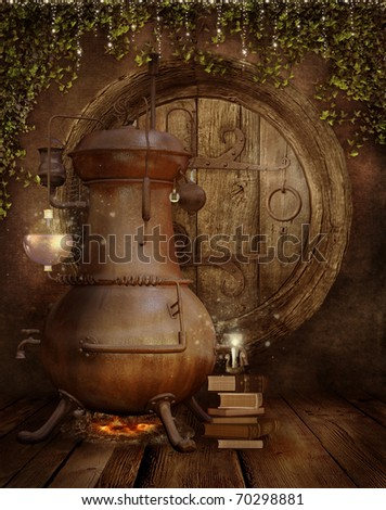 stock-photo-fantasy-furnace-in-a-fairy-cottage-70298881.jpg