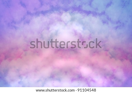 Heaven Cloud Backgrounds Fantasy heaven clouds