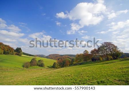 farm land #557900143