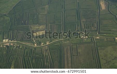 farm land #672991501