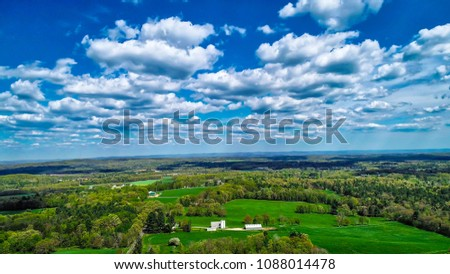 Farmland at 400' #1088014478
