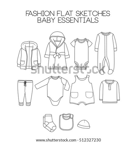 Dress Shirt Front Placket Types as well Casual Apparel tumblr in addition Denim Pants Illustration Vector 533426407 additionally Business Attire Dressing For Success moreover 475023463. on what is business casual dress