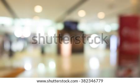 fashion mall #382346779