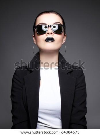 fashion nightmare