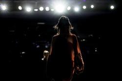 Fashion Show, A Catwalk Runway Event, Fashion Week.