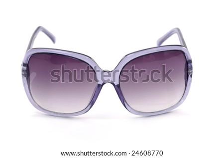 Fashion sunglass