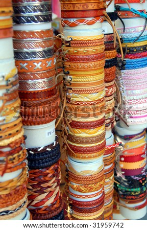 RUBBER BAND BRACELETS WHOLESALE PRODUCTS  SUPPLIES FOR SALE