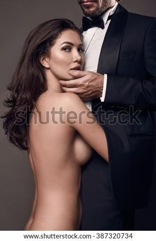 Jenny funnell sex pics