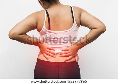 obese exveemon back - photo #10