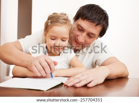 Fatherless children essay