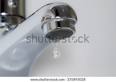 Faucet #335893028