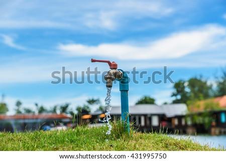 Inch 8 sink shower rv for