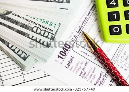 Stock options receita federal