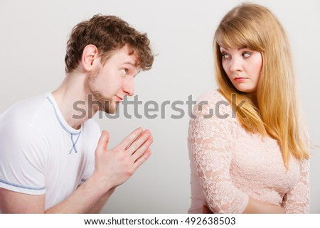 Language and Gender: Do women and men talk differently? Essay Sample
