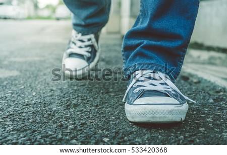 free photos feet walking avopix com