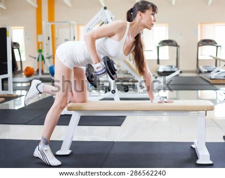 упражнение сексуальный центр-еф1