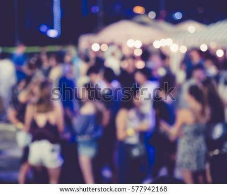 festival event party outdoor...