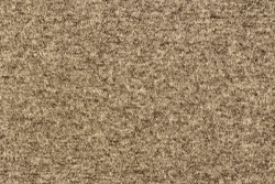 Fiber on texture in gray color and black dots, banners, posters, backgrounds, flyers and folders.