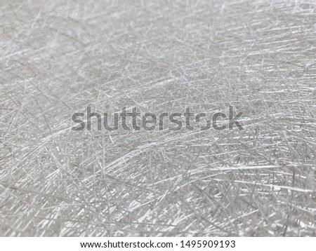 fiberglass fabric raw material for FRP composite productions