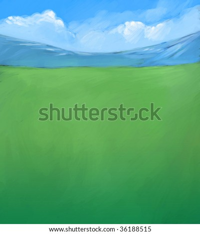 field background (search the word nikos for more)