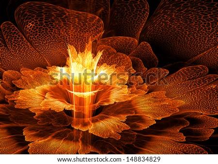 stock-photo-fiery-futuristic-flower-blossom-148834829.jpg